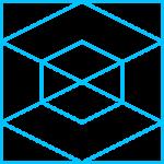 Projektreferenz Digitales Branding für PlanQuadrat von MARCIS B2B-Onlineagentur