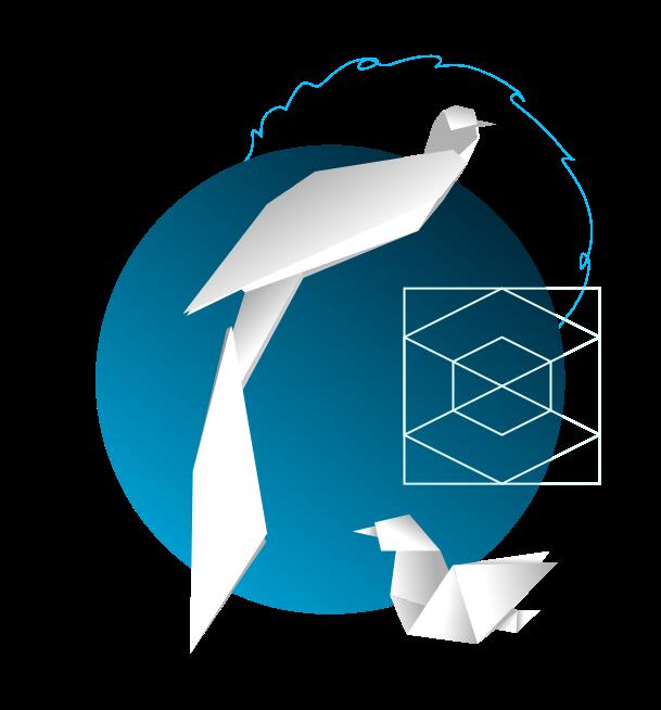Digitales Branding als Agenturleistung von MARCIS B2B-Onlineagentur