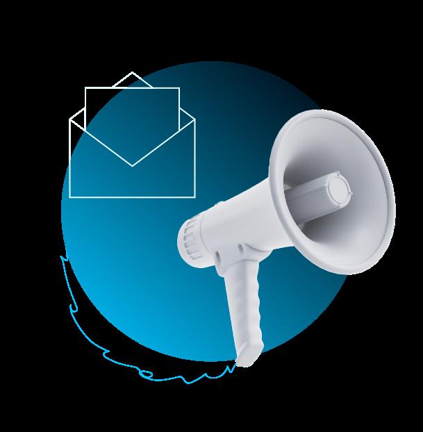 EMM | E-Mail Marketing als Agenturleistung von MARCIS B2B-Onlineagentur