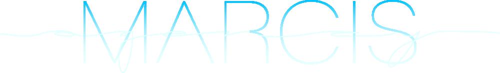 Logo von MARCIS B2B-Agentur für digitales Marketing