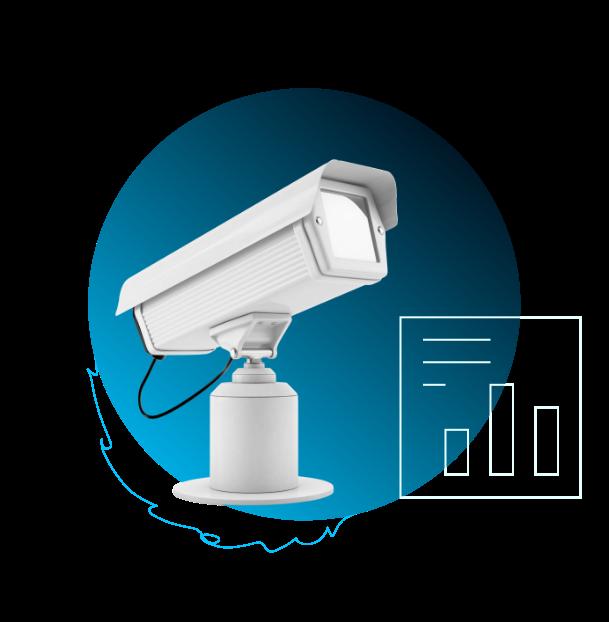 Reporting und Analysen als Agenturleistung von MARCIS B2B-Onlineagentur
