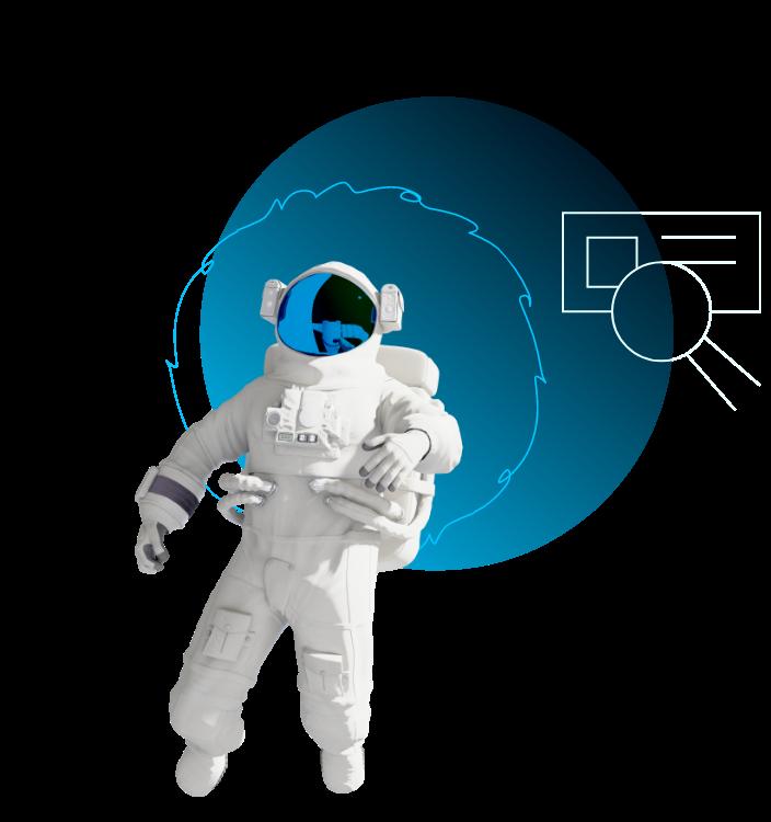 SEA   Suchmaschinenwerbung als Agenturleistung von MARCIS B2B-Onlineagentur