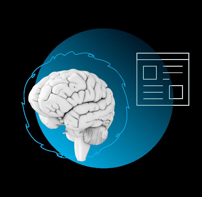 Website-Konzeption-, Kreation- und Betreuung als Agenturleistung von MARCIS B2B-Onlineagentur