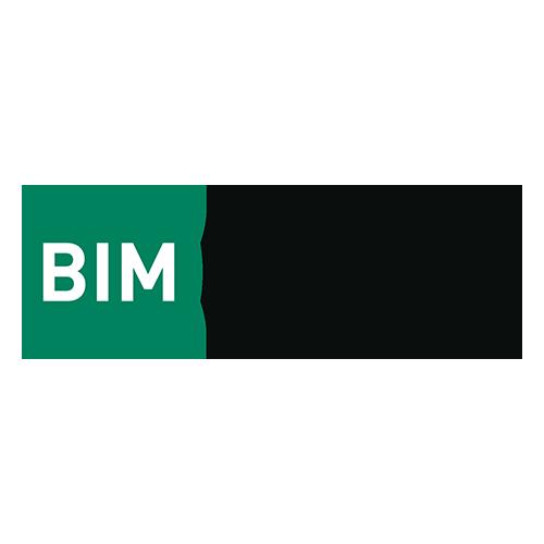 Digitales Marketing für BIMsystems