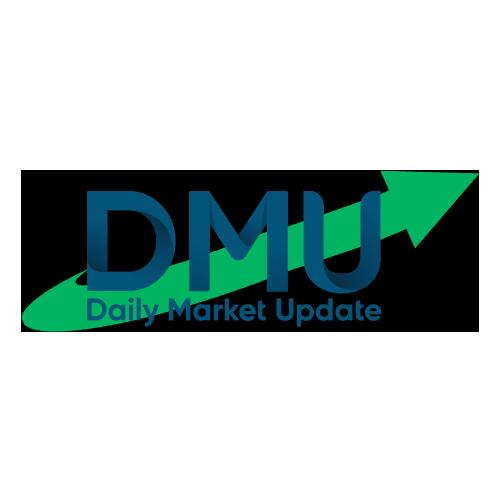 Digitales Marketing für Daily Market Update