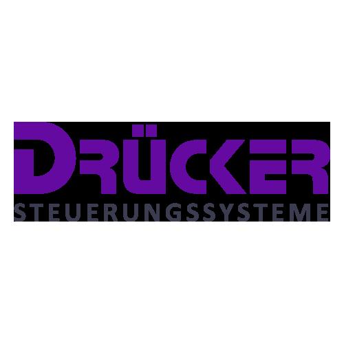 Digitales Marketing für Drücker Steuerungssysteme