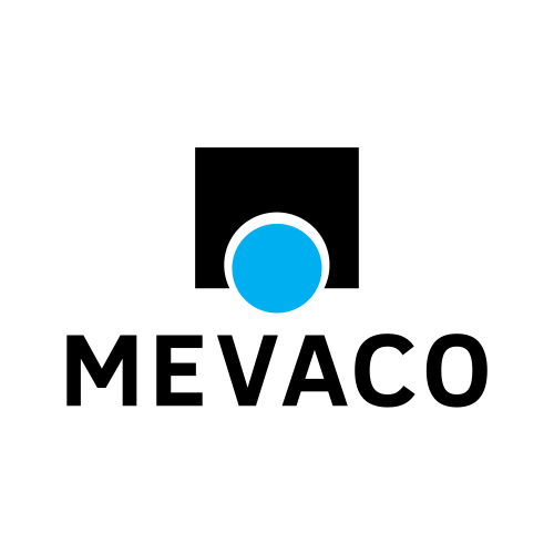 Digitales Marketing für MEVACO