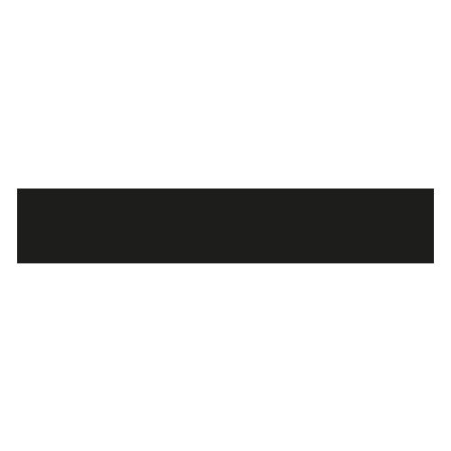 Digitales Marketing für Planquadrat Stuttgart