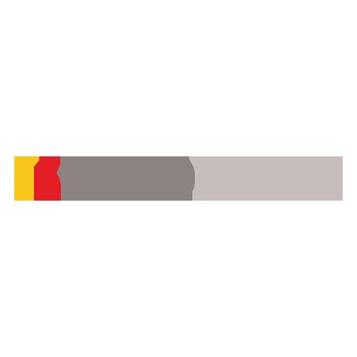 Digitales Marketing für TBGroup Holding