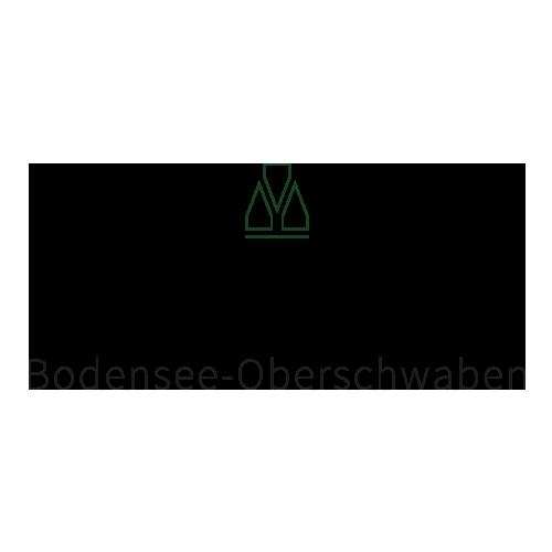 Digitales Marketing für Wohnbau Bodensee-Oberschwaben