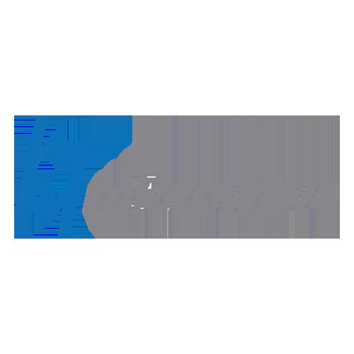 Digitales Marketing für bq-microwave