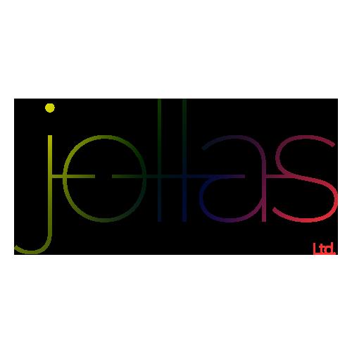 Logo Jollas