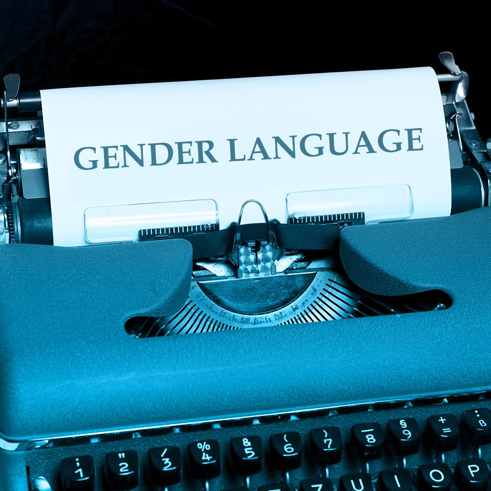 Wie sich gendergerechte Sprache positiv auf die Performance von Werbeanzeigen auswirkt